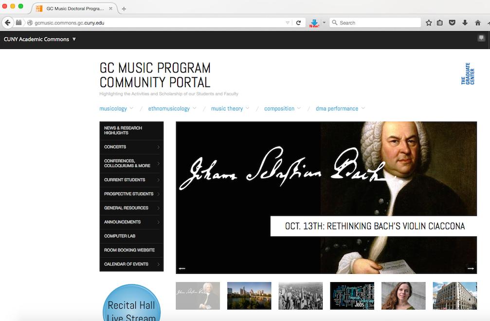 Music_Portal_Screen_Shot