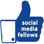 Site icon for Social Media Fellows